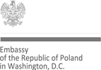 Embassy of the Republic of Poland in Washington, D.C.